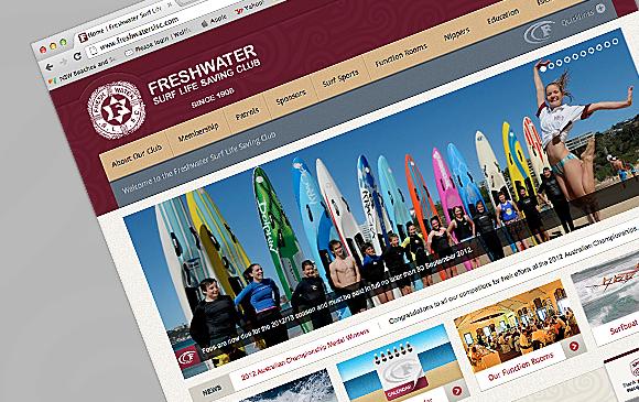 Freshwater-SLSC_365x580px