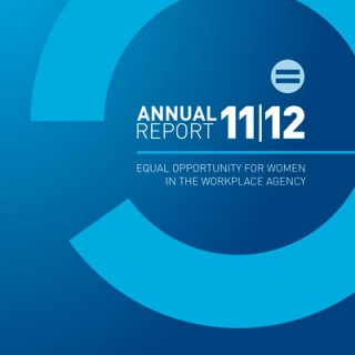 EOWA-annual-report-cover