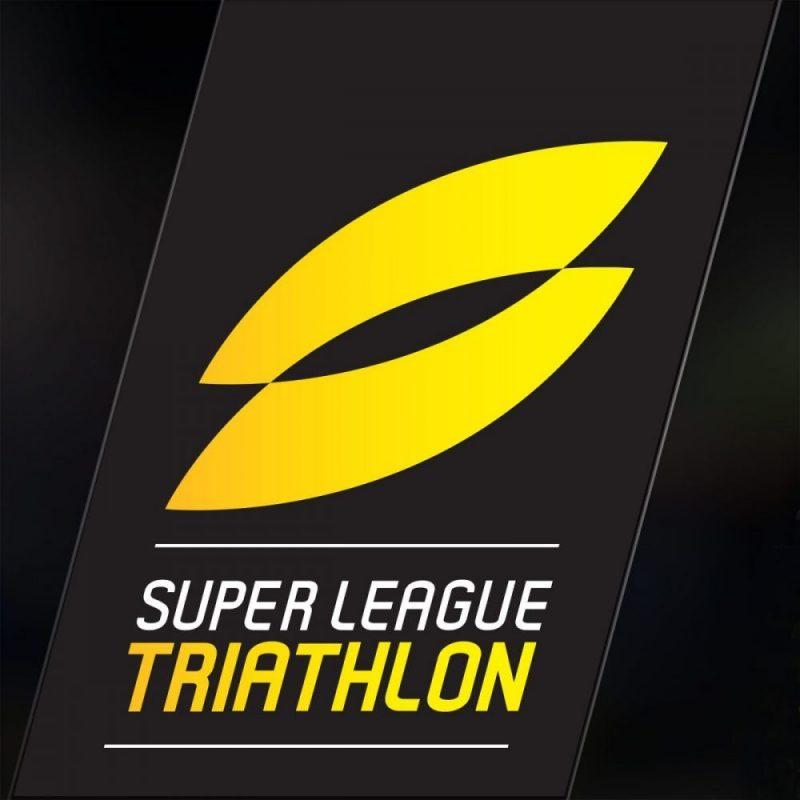 SuperLeague-th