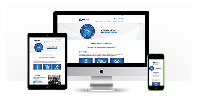 absolutewealthadvisors.com.au