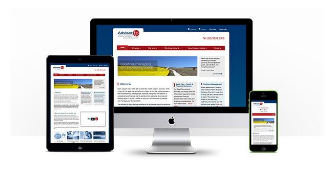adviserfp.com.au