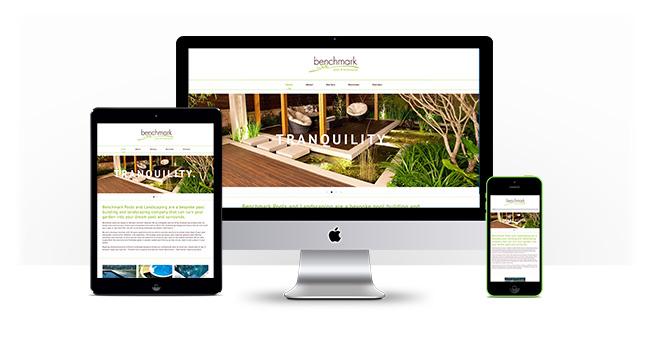 benchmarkpools.com.au