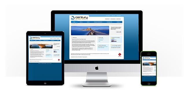 centuryprivatewealth.com