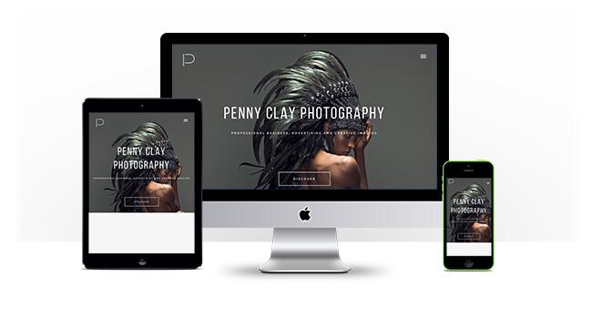 pennyclay.com